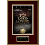 Corporate_Counsel_Top_Ranked